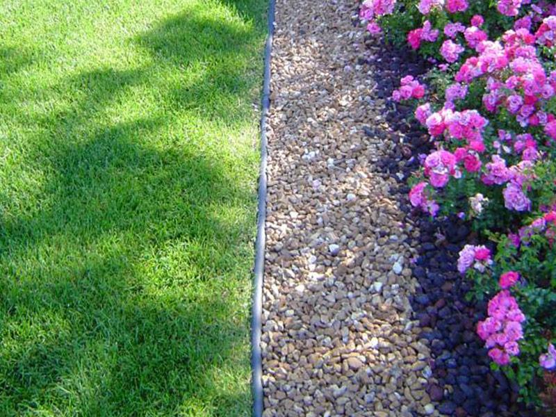 Ciarrocchi primo prodotti vari per il giardino for Prodotti per giardino